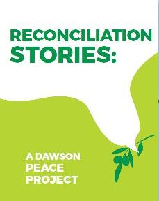 Reconciliation Stories image 2