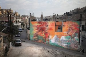 jordan-peace-art