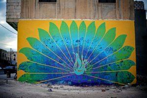 jordan-public-art-2